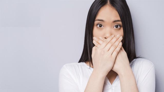 Hal yang Mungkin Menjadi Penyebab Cegukan setelah Makan