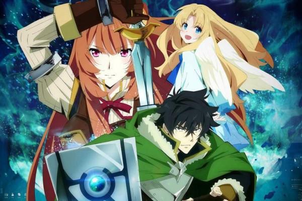Berikut Karakter Anime Vampire Terbaik di Dunia
