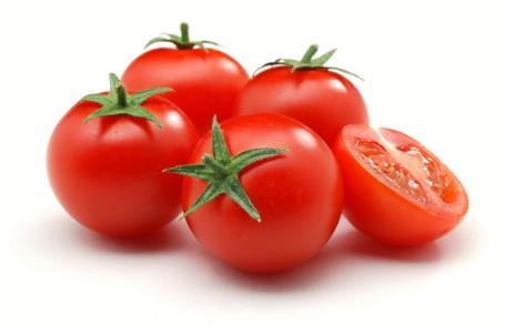 Apakah Tomat Buah Atau Sayur?