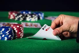 Bagaimana Mengatasi Masalah Dengan Kecurangan Dalam Permainan Poker Online