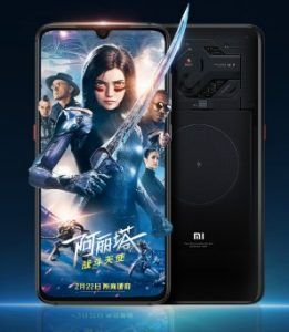 Smartphone Xiaomi Mi 9 Spesifikasi Harga, Snapdragon 855 Super Ngebut