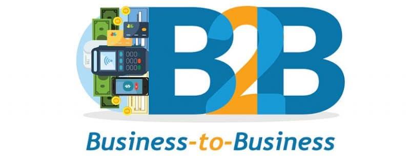Cara Promosi Bisnis B2B & Pemasaran Online