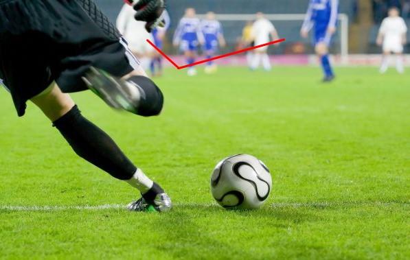 Memenangkan Judi Bola Online Over Under Bagi Pemula