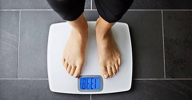 Harus Dicoba, Beberapa Cara Menaikkan Berat Badan Yang Efektif Dan Aman