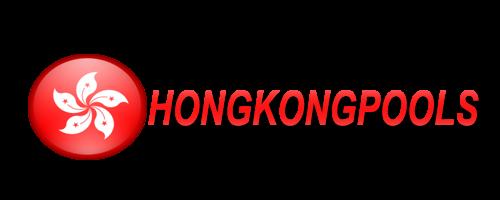 Togel Hongkong Pasaran Togel Resmi Paling Menguntungkan?