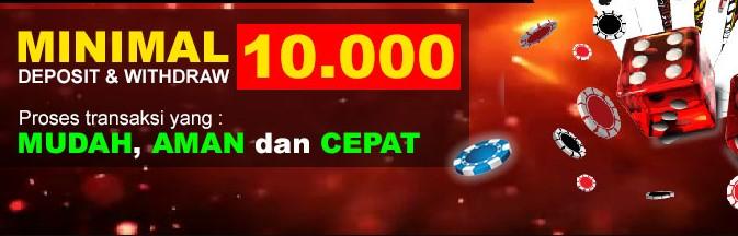 Mitrapoker88 Poker Online Player vs Player Terbaik