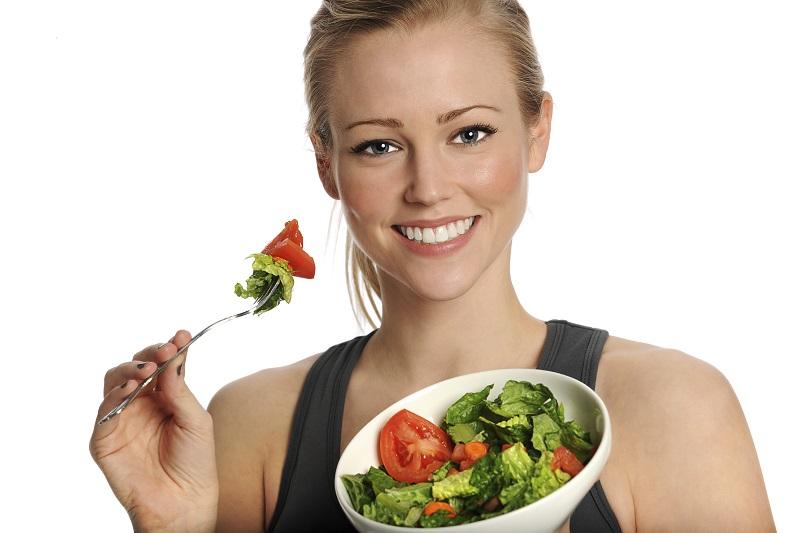 Beberapa Makanan Dapat Meningkatkan Tekanan Darah Yang Sehat